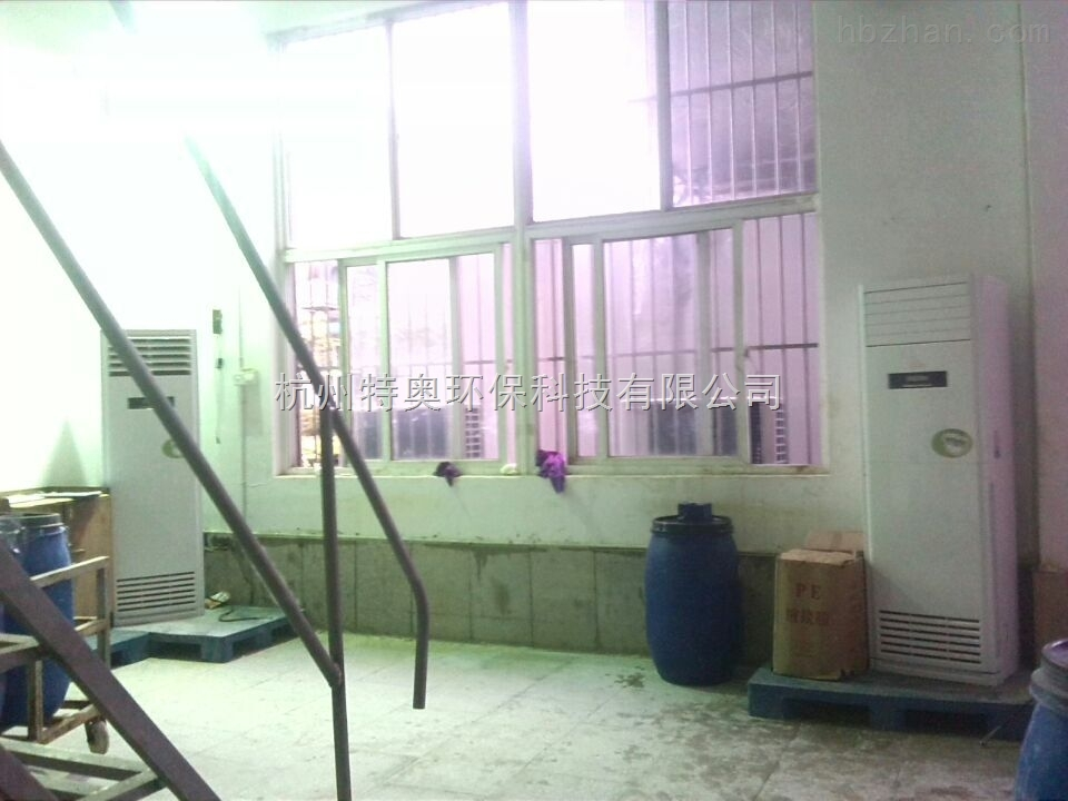 长沙县防爆空调 湖南防爆空调厂家