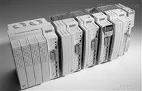 E82EV552K2C200  振动盘控制器
