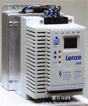E82EV152K4C200  振动盘控制器