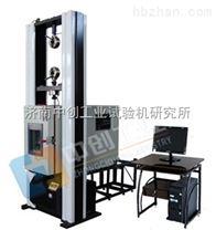 高速鋼焊絲耐高溫拉伸性能檢測儀