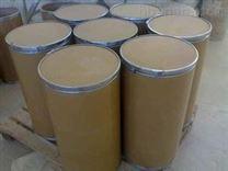 泊洛沙姆原料药生产厂家