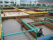 石家庄污水处理设备厂家
