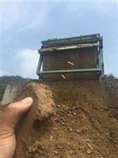 污水处理带式压滤机