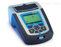DR1900哈希手持式分光光度计DR1900-05C