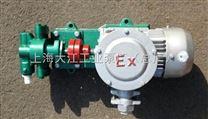 上海齿轮油泵2CY-60/3-2