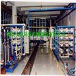 廣州反滲透淨水設備主要用途