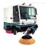 驾驶式扫地机 大型扫地车