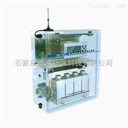 水质自动采样器(远程控制型)