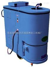 移动式工业吸尘器