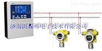 氧氣氣體報警器,責任重於泰山,科技保衛生命