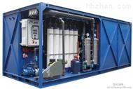 污水处理设备价格;山东污水处理设备价格