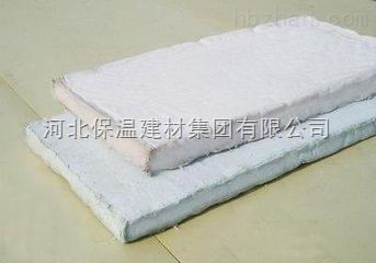 憎水硅酸盐板