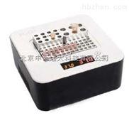 製冷-加熱金屬浴 型號:JYX-H2O3-100C庫號:M379724