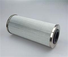 GP400*20Q2吸油滤芯