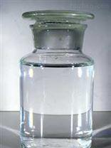 廣東惠州液堿|惠州液堿廠家|惠州液堿價格