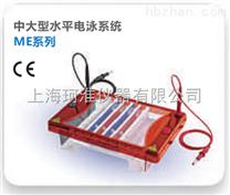 ME15-7-10-15中型水平凝膠電泳儀(現貨清倉)