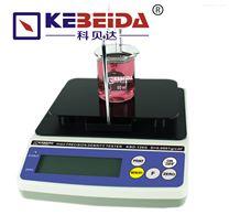 高精度氨水密度、濃度測試儀