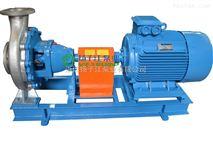 IH200-150-400不锈钢耐腐蚀化工离心泵