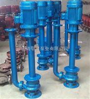 YWP系列不锈钢双管液下排污泵