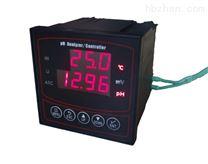 工業在線pH計-CAF-PHG861工業在線pH計價格好