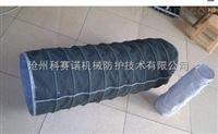 散裝機布袋供應
