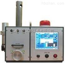 捷克VF CPM-310氣溶膠監測儀