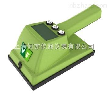 PAM170表面污染仪