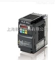 61F-G3歐姆龍OMRON多功能小型變頻器供應商
