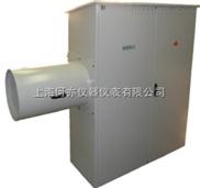 何亦OPV-7超大流量空气采样器
