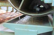 帶式汙泥壓濾脫水機