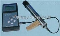 智能化伽瑪輻射儀 型號:BMW-FD-3013A庫號:M371175
