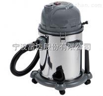 真空吸尘器 ZW1200-42