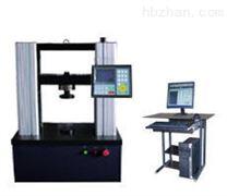 10KN微機控製球團壓力試驗機(A/D轉換 雙顯控製 變形放大 濟南廠家)