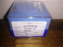 pall清洁度检测膜片NPG047100颇尔NPG047100价格优惠
