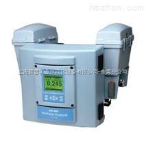 HACH氨氮分析仪热卖
