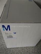 Merck Millipore默克密理博47mm无菌培养皿PD2004705价格