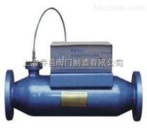 多功能电子水处理器(电子除垢仪)