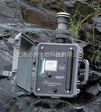 MiniVol美国Airmetrics便携式PM2.5空气采样器