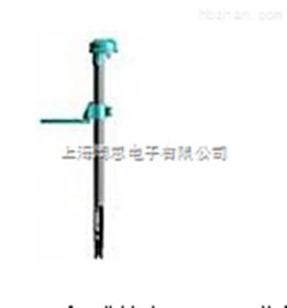 Apure電極護套高性價比計量泵配件以及APURE儀器標準配置沉入式護套