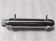 家用纯水机配套紫外线杀菌器|304不锈钢2分快接紫外消毒器