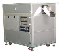 苏州供应韩国进口干冰造粒机TDP-300