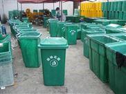不锈钢垃圾桶,不锈钢垃圾箱