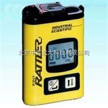 便携式一氧化碳检测仪 型号:TH79-T40 库号:M348340