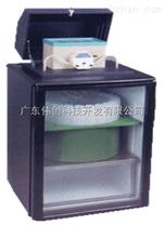 恒温水质自动采样器