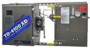 在线式漏油监测仪,美国特纳TD-4100XDCGP