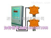 二氧化碳探測器傳感器 二氧化碳氣體報警儀
