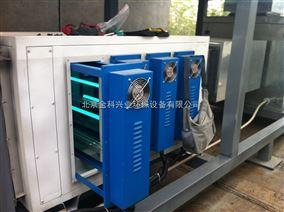 印刷废气净化装置