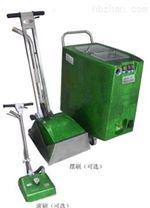 广东东莞 吉欧特分体式地毯厂抽洗机