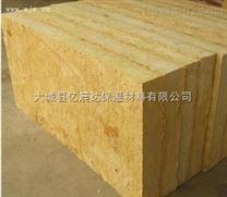 邯鄲岩棉保溫板材生產批發,屋頂隔熱保溫岩棉板價格
