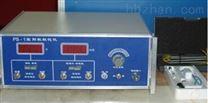陽極極化儀-可獨立使用,多功能恒電位儀、恒電流儀